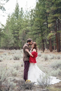 Fab-You-Bliss-Wedding-Blog-Amanda-Photographic-High-Desert-Glamping-Wedding-Style-01