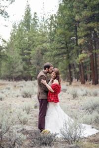 Fab-You-Bliss-Wedding-Blog-Amanda-Photographic-High-Desert-Glamping-Wedding-Style-01