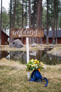 Fab-You-Bliss-Wedding-Blog-Amanda-Photographic-High-Desert-Glamping-Wedding-Style-02