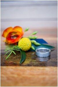 Fab-You-Bliss-Wedding-Blog-Amanda-Photographic-High-Desert-Glamping-Wedding-Style-18