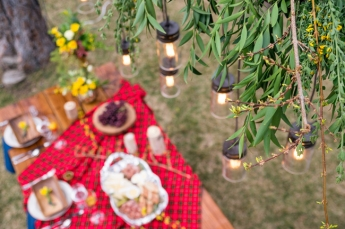 Fab-You-Bliss-Wedding-Blog-Amanda-Photographic-High-Desert-Glamping-Wedding-Style-20