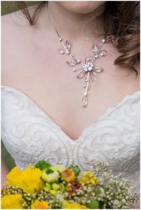 Fab-You-Bliss-Wedding-Blog-Amanda-Photographic-High-Desert-Glamping-Wedding-Style-32