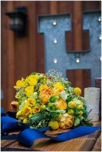 Fab-You-Bliss-Wedding-Blog-Amanda-Photographic-High-Desert-Glamping-Wedding-Style-33