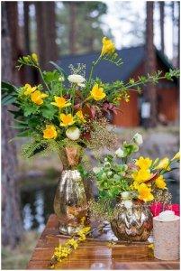 Fab-You-Bliss-Wedding-Blog-Amanda-Photographic-High-Desert-Glamping-Wedding-Style-34