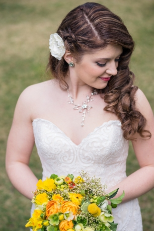 Fab-You-Bliss-Wedding-Blog-Amanda-Photographic-High-Desert-Glamping-Wedding-Style-38