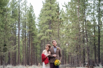 Fab-You-Bliss-Wedding-Blog-Amanda-Photographic-High-Desert-Glamping-Wedding-Style-42