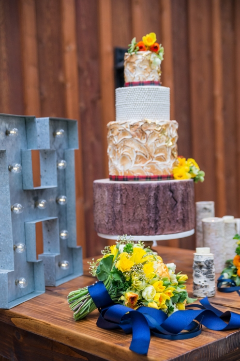 Fab-You-Bliss-Wedding-Blog-Amanda-Photographic-High-Desert-Glamping-Wedding-Style-43