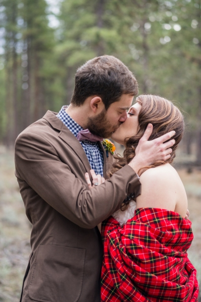 Fab-You-Bliss-Wedding-Blog-Amanda-Photographic-High-Desert-Glamping-Wedding-Style-44