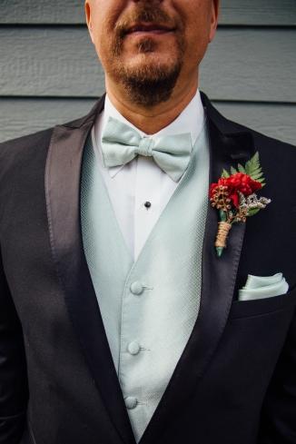 mckay-wedding-0007