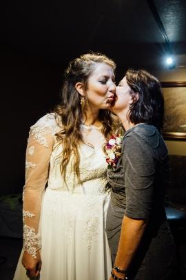 mckay-wedding-0042