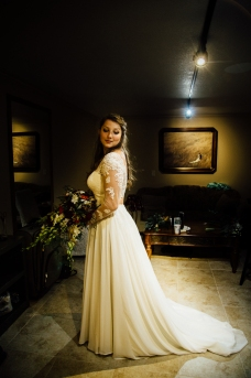 mckay-wedding-0057