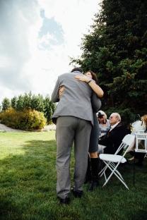 mckay-wedding-0081