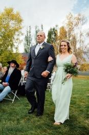 mckay-wedding-0091