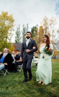mckay-wedding-0102