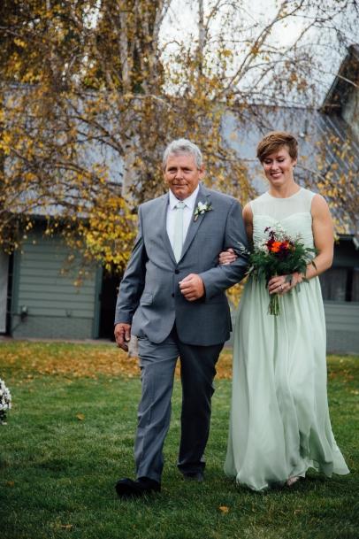 mckay-wedding-0114
