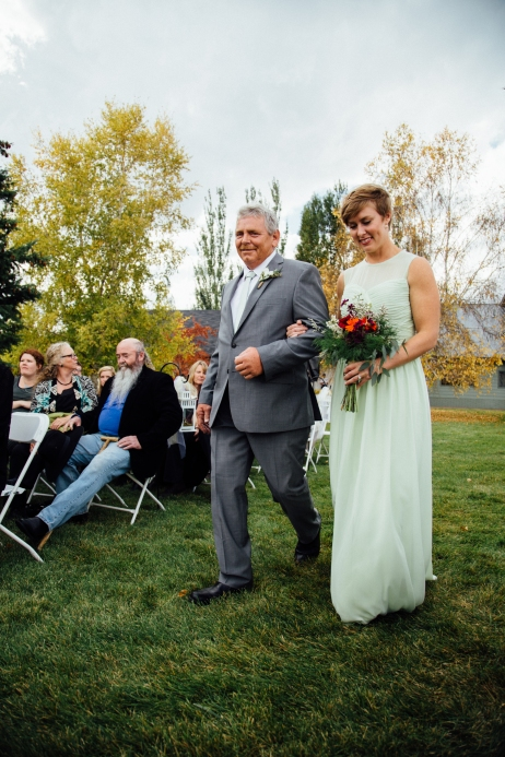 mckay-wedding-0119