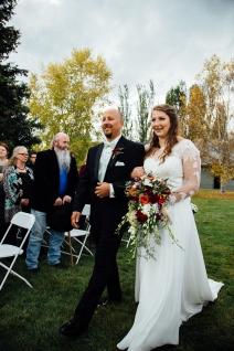 mckay-wedding-0141