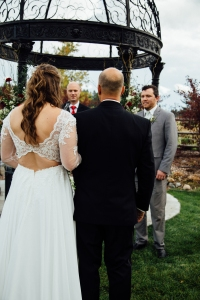 mckay-wedding-0143