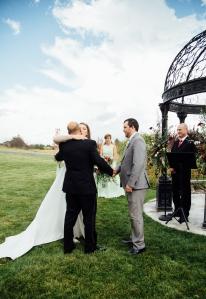 mckay-wedding-0144