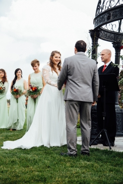 mckay-wedding-0151