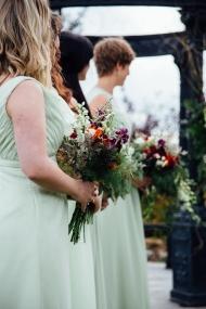mckay-wedding-0175