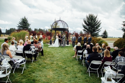 mckay-wedding-0178