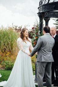 mckay-wedding-0186