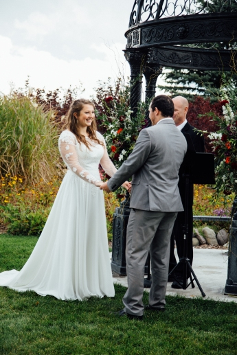 mckay-wedding-0192