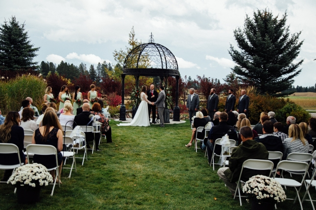 mckay-wedding-0202