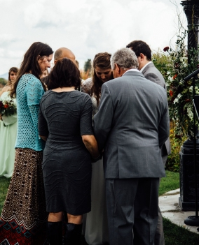 mckay-wedding-0216