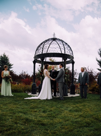 mckay-wedding-0220