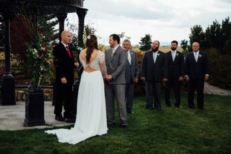 mckay-wedding-0230