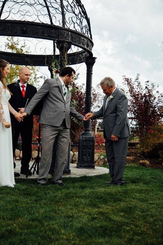 mckay-wedding-0240