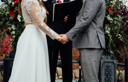 mckay-wedding-0246