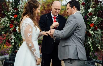 mckay-wedding-0254