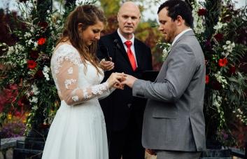 mckay-wedding-0274