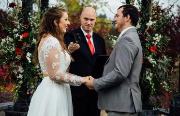 mckay-wedding-0284