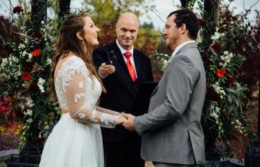 mckay-wedding-0285
