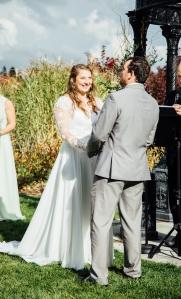 mckay-wedding-0297