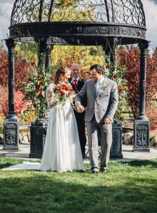 mckay-wedding-0358
