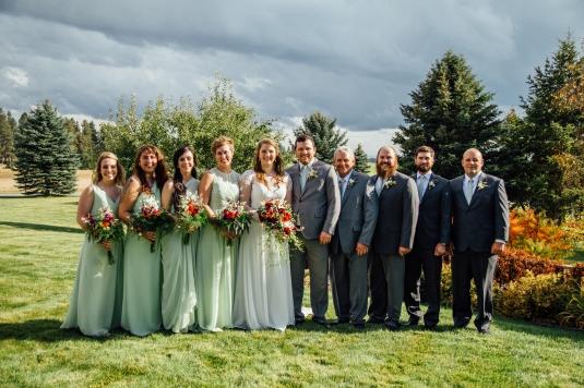 mckay-wedding-0411