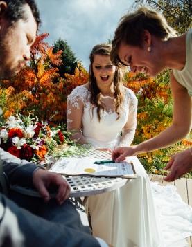 mckay-wedding-0591