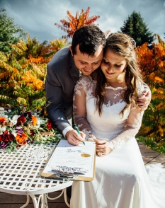 mckay-wedding-0622