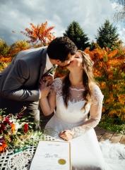 mckay-wedding-0636