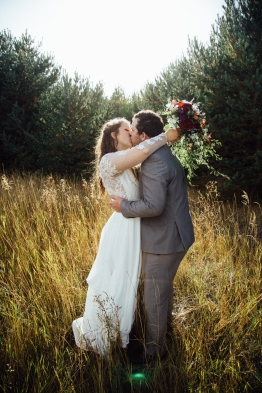 mckay-wedding-0805