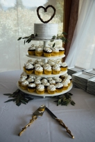 mckay-wedding-9871
