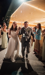 mckay-weddingsony-05147