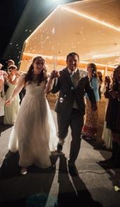 mckay-weddingsony-05148
